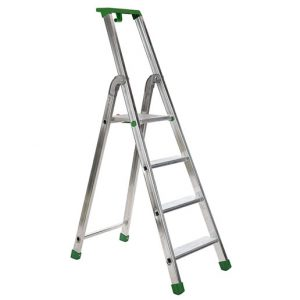 Galico ladders