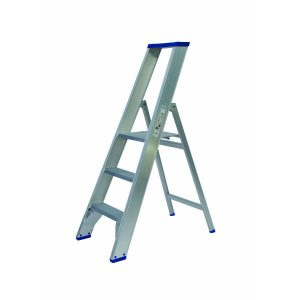 Solide ladders